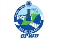 cpwd logo
