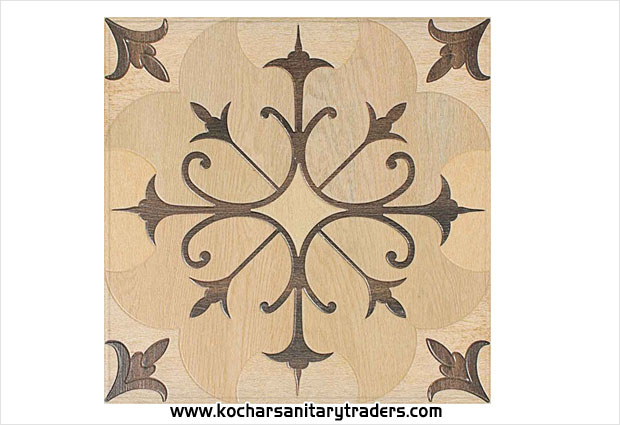 imported tiles designs bathroom kitchen tiles dealers in ludhiana punjab india